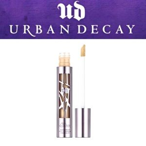 Urban Decay All Nighter Concealer Light Wa…